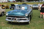 2016 Duryea Day Antique and Classic Car Show Boyertown, Pa