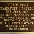 1978 - National Register plaque.jpg