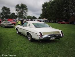 Automotive / Das Awkscht Fescht Antique and Classic Car Show